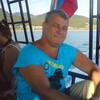 Ильяс, 52, г.Оренбург