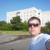 Василий Уретор, 27, г.Бровары