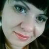 Анютка, 35, г.Бухара