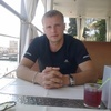 Василий, 32, Свердловськ