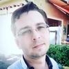 Andrey, 30, г.Факаофо