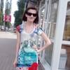 Оксана Петрова, 39, г.Уфа