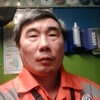 Рубен, 46, г.Ноглики