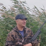 Сергей 46 Сургут