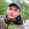 Andre, 22, г.Винница