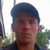 Александр, 32, г.Балахна