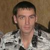 Александр, 41, г.Барнаул
