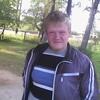 саша, 21, г.Нелидово