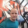 Михаил, 30, г.Петрозаводск