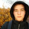 Руслан, 19, г.Ижевск