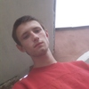 Дима, 30, г.Орша
