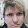 Ирина, 35, г.Риддер (Лениногорск)