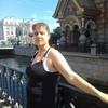 Марина, 36, г.Омск