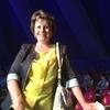 Наталья, 56, г.Нерюнгри