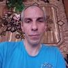 Николай, 48, г.Мурманск