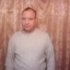 Дмитрий, 30, г.Клин