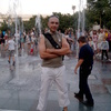 Михаил, 39, г.Краматорск