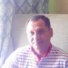 Леха, 47, г.Стамбул