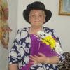 Лидия, 65, г.Абакан