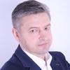 Eduard, 47, г.Рига