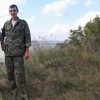 Сергей, 54, г.Бийск