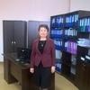 Сауле, 51, г.Астана