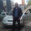 Ваган, 31, г.Апрелевка