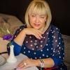 Tatjana, 51, г.Одесса