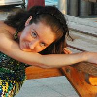 Мария, 37 лет, Рыбы, Москва
