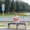 Инна, 47, г.Обнинск