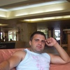 ВАСИЛ, 39, г.Разград