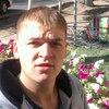 Евгений, 25, г.Алматы (Алма-Ата)