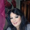 Аннэт, 48, г.Никополь