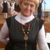 Ксения, 50, г.Магадан