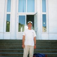 Борис Федунов, 71 год, Весы, Ярославль