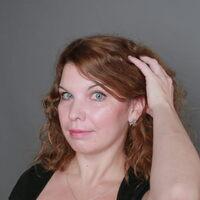 Наталия, 36 лет, Козерог, Москва