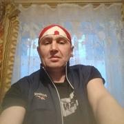 Владимир 42 Первоуральск