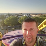 Alexandr 37 Пушкино