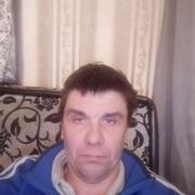 Алексей 42 Алапаевск
