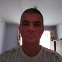 Александр, 44 года, Скорпион, Екатеринбург