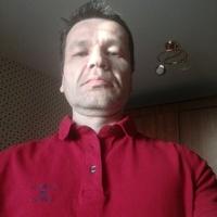 Юрий, 44 года, Дева, Екатеринбург