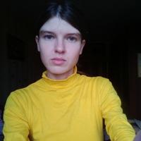 Алёна, 28 лет, Рак, Ковров