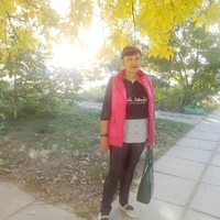 Ольга, 49 лет, Рак, Севастополь