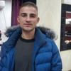 Антон, 28, г.Запорожье