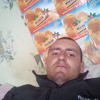 саня, 23, Новоград-Волинський