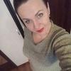 Татьяна, 34, г.Томск