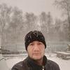 Акбар, 32, г.Иркутск