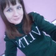 Ірина 27 Полтава