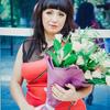 Евгения, 35, г.Новочеркасск
