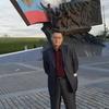 Евгений, 45, г.Сургут
